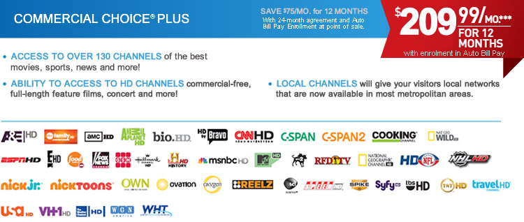 Direct tv vh1 channel