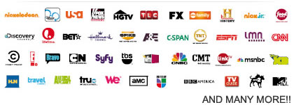 directv international channel lineup pdf