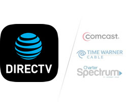DIRECTV vs Cable